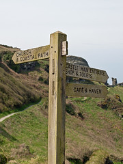 Directions (JmGpHoToS) Tags: k tintagel