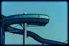 Spin (Daniel Kulinski) Tags: ocean sea summer vacation hot beach turkey mirror coast seaside sand europe image daniel creative picture evil samsung poland antalya shore enjoy imaging 1977 seashore less enjoyment pleasure kadriye nx belek seaboard nx200 kulinski daniel1977 samsungnx samsungimaging samsungnx200 danielkulinski
