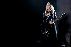 Madonna MDNA Tour 2012 - Florence -11.jpg (Stefano Corrias) Tags: world wild bw music milan rome color roma girl florence concert tour live milano madonna gang lola like gone veronica concerto virgin leon firenze hd hq bang rocco stefano ritchie lourdes madge curio ciccone mdna corrias turnuptheradio tutr madonnamdna2012firenze