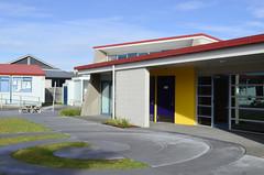 Arthur Miller School - New Classroom Block (auzmosis.com) Tags: newzealand northisland napier hawkesbay jamescarmichael classroomblock auzmosis auzmosiscom jdta judddouganteamarchitects arthurmillerschool
