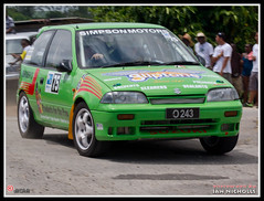 20120609_514.jpg (nichian) Tags: sports car stage rally places barbados drivers pickering rallying seancox suzukiswiftgti rb12 rallybarbados2012