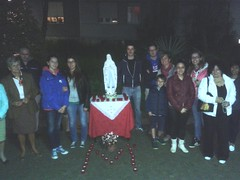 """14.05.13 rosario via cavezzali 6.8 • <a style=""""font-size:0.8em;"""" href=""""http://www.flickr.com/photos/82334474@N06/13998953169/"""" target=""""_blank"""">View on Flickr</a>"""