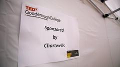 TEDX0131