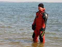Plungefest 2014 (SchuminWeb) Tags: bear park county winter girls boy woman man cold men beach boys water girl swimming swim point anne bay march md divers sand support women suits state ben web sandy parks police msp maryland dry special suit event beaches diver annapolis olympics polar chesapeake arundel drysuit specialolympics plunge personnel statepolice 2014 polarbearplunge annearundel sandypointstatepark drysuits marylandstatepolice plungefest schumin schuminweb