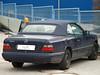 08 Mercedes W124 E-Klasse Cabriolet ´91-´97 Verdeck dbb 01