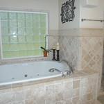 LCF Bath 3