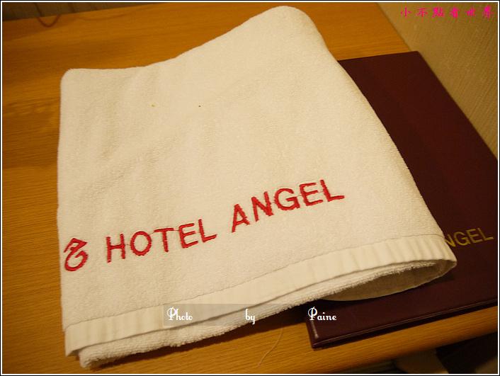 西面angel hotel (23).JPG