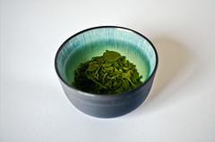 January 5, 2014 (THE ZEN DIARY) Tags: david green gabriel photography photo tea diary journal buddhism bowl zen meditation fischer zazen