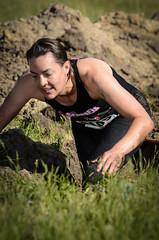 ESC_1395.jpg (RAE Photographic) Tags: mud messy larkspur mudrun may312014
