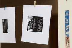 Inchiostro Festival 2014 (Inchiostro Festival) Tags: festival screenprint arte piemonte workshop calligrafia piedmont cultura laboratorio alessandria inchiostro monferrato serigrafia stampa illustrazione puntasecca xilografia illustratore calligrafo stampadarte inchiostrofestival wwwinchiostrofestivalcom