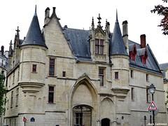 Bibliothque Forney (JeanLemieux91) Tags: bibliothque paris ledefrance france t verano summer aot august agosto 2016