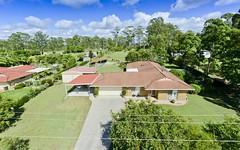 3 Edward Ogilvie Drive, Clarenza NSW