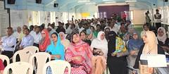 Nagpurs community development agenda (TwoCircles.net) Tags: niqab hijab