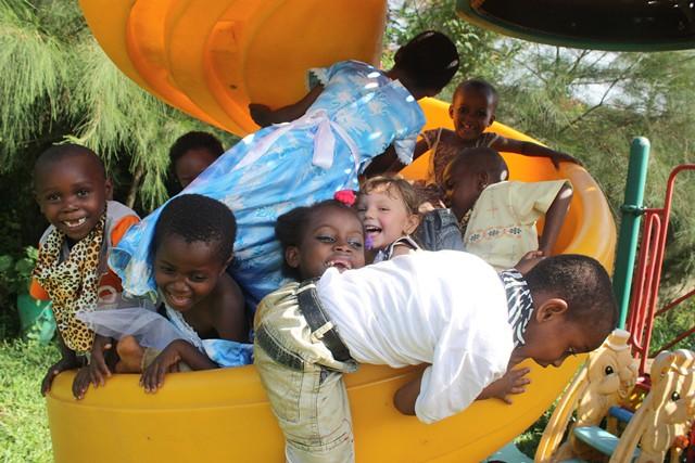 zoo trip with shule kids 218.jpgedit