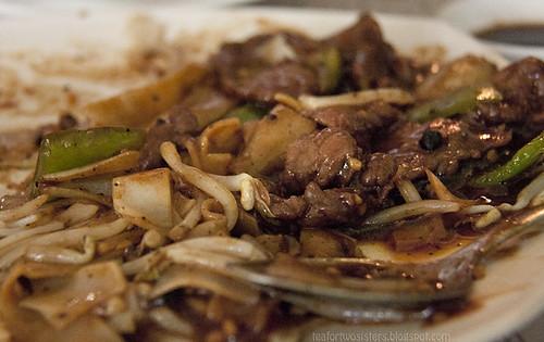 20110512 Oriental Café 4