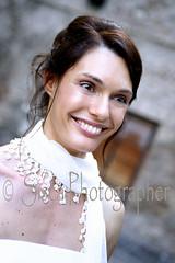 Sarah (Siscafoto) Tags: life wedding portrait love colors sarah eyes women emotions detalles eventi theface emozioni bellissima particolarmente espressionidellanima