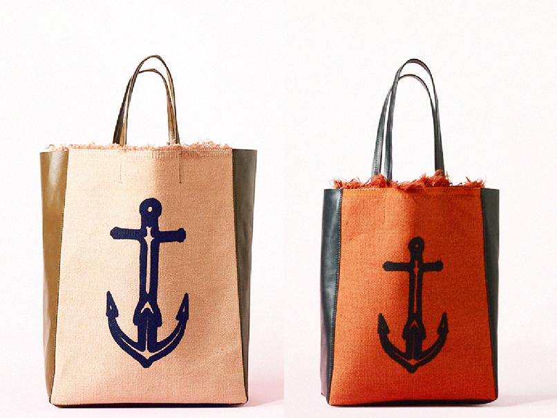 more anchor 1