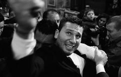 Holy week in Sicily (Carlo Guarrasi) Tags: santa holy week sicily carlo settimana santo sicilia trapani misteri processione 2011 giovedì guarrasi