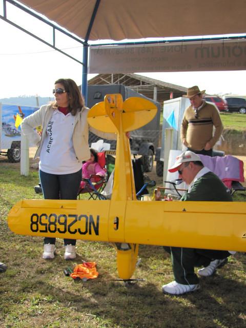 Cobertura do 4° Fly Norte-11 e 12 de Junho de 2011 5828591823_1316f7c9f9_z