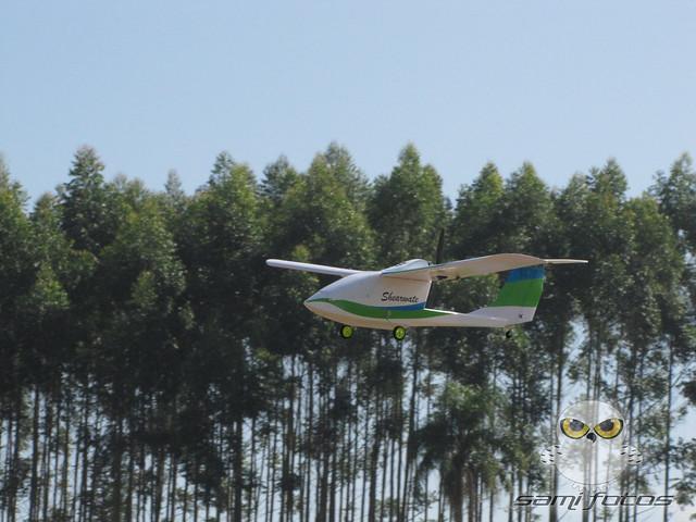 Cobertura do 4° Fly Norte-11 e 12 de Junho de 2011 5829041224_71bb8282e8_z