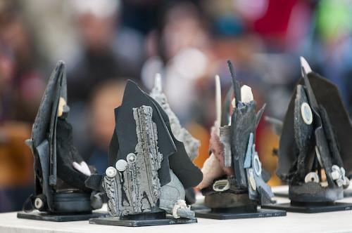 MF11-EVENT-CP_Awards_found_plastic-CREDIT-Melissa_Plantz