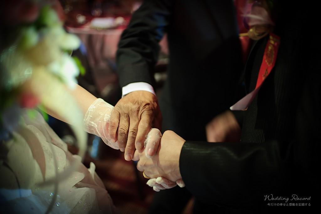 5856604703_2fdb463909_o-法豆影像工作室_婚攝, 婚禮攝影, 婚禮紀錄, 婚紗攝影, 自助婚紗, 婚攝推薦, 攝影棚出租, 攝影棚租借, 孕婦禮服出租, 孕婦禮服租借, CEO專業形象照, 形像照, 型像照, 型象照. 形象照團拍, 全家福, 全家福團拍, 招團, 揪團拍, 親子寫真, 家庭寫真, 抓周, 抓周團拍