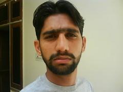 DSC00134 (Surinder Godara) Tags: surinder godara