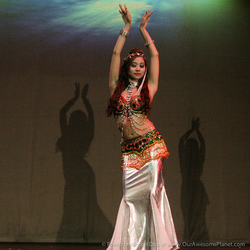 BellyFest, Manila 2011-21.jpg