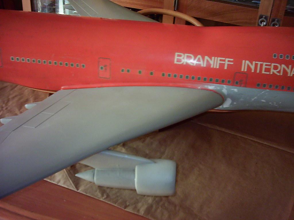 El más grande de mis aviones 5877676387_62f05b60ca_b