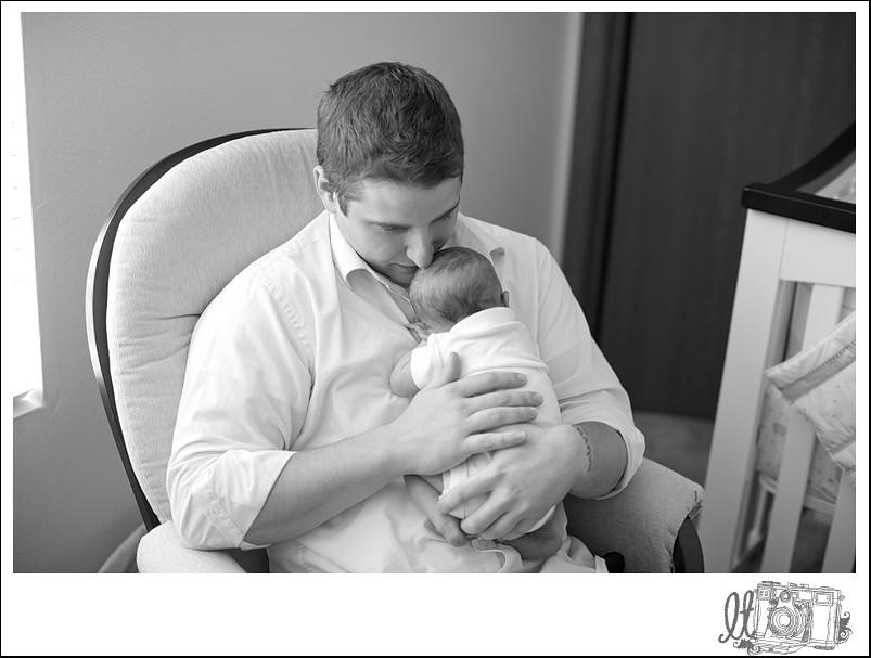 kmc_blog_stl_newborn_photography_09