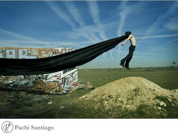 Pachi Santiago 020
