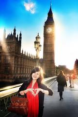 yooki (Oc†obεr•10) Tags: hot london alex big flickr ben no groups tenten soten yooki