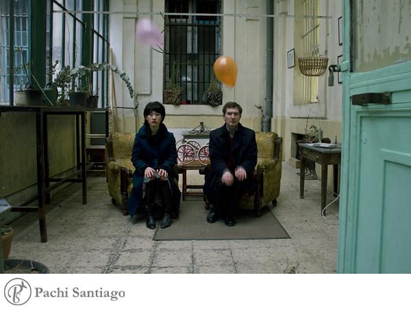 Pachi Santiago 013