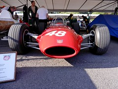 Goodwood Festival of Speed 2011 (DaveJC90) Tags: new old light sun sunlight blur detail classic cars beautiful car modern race climb interesting movement focus track display stage garage hill rally sunny f1 move racing sharp exotic formula1 motorhome rare supercar lemans goodwood hillclimb motorsport exotics supercars paddock sharpness festivalofspeed 2011 goodwoodfestivalofspeed worldcars lemans24hour manufactuers supercarpaddock formula1paddock goodwood2011
