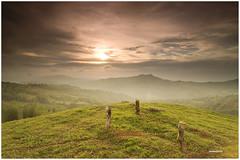 Tap-Tap, Cebu (peakdot) Tags: landscape pcc imag 1116 pipho pinoykodakero garbongbisaya