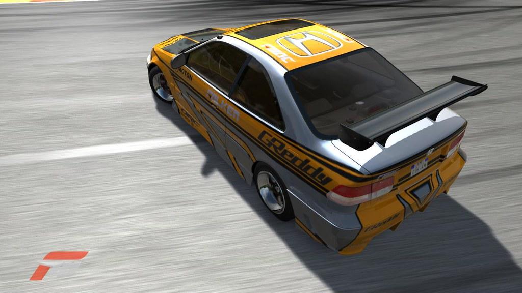 5901224419_5ca3be2ab7_b ForzaMotorsport.fr