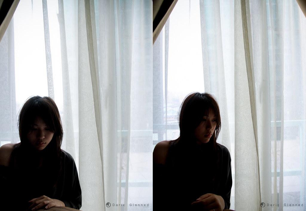 Shu Pei | 2011-23