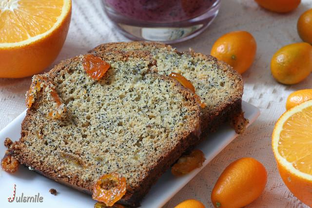 orange-poppy cake2