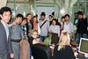 Les vendeurs japonais à la rencontre des commerciaux de PRICEMINISTER