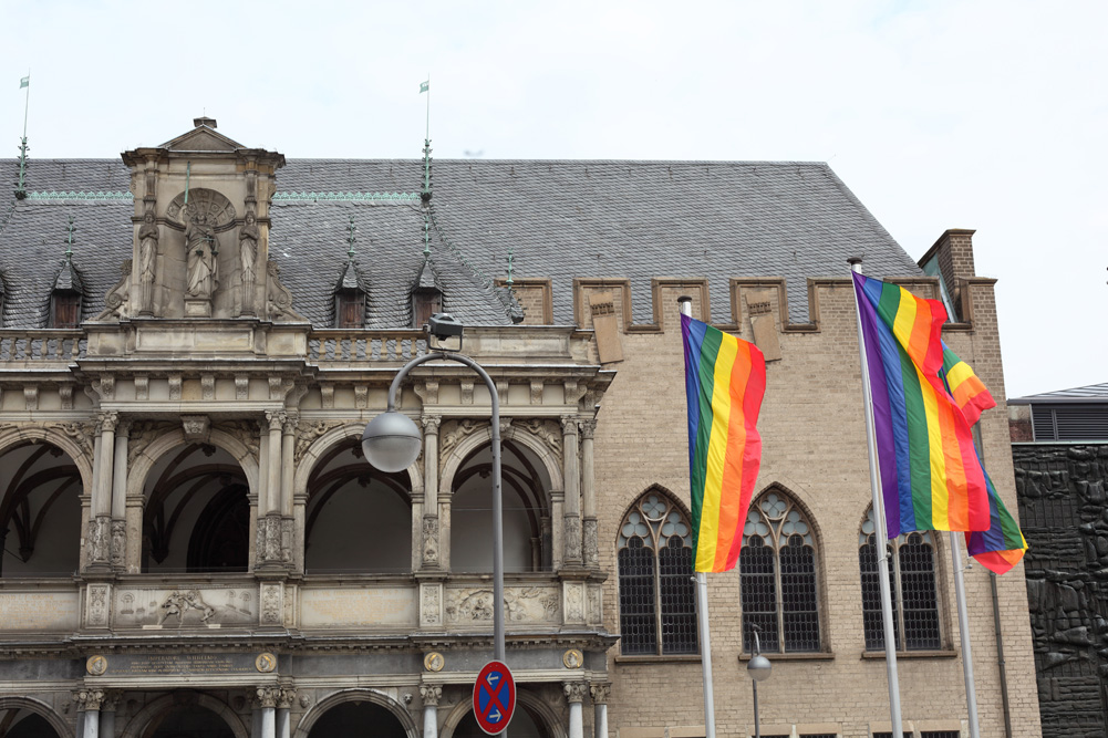 Cologne pride 1