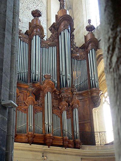 orgues saint maximin.jpg