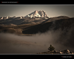 Gran Sasso da Roccacalascio (Andrea di Florio (more than 1.500.000 VIEWS!!!)) Tags: 2 6 3 landscape 1 italia 5 4 montagna paesaggio abruzzo gransasso ruby2 simplybeautiful supershot mygearandmebronze mygearandmesilver flickrbronzetrophygroup andreadiflorio gransassso flickrstruereflection2 flickrstruereflection3 flickrstruereflection4 me2youphotographylevel2 me2youphotographylevel3 me2youphotographylevel1 me2youphotographylevel4 creativephotocafe rememberthatmomentlevel10 vigilantphotographersunite vpu2 vpu3 vpu4 vpu5 vpu6 vpu7 vpu8 vpu9 vpu10 infinitexposure