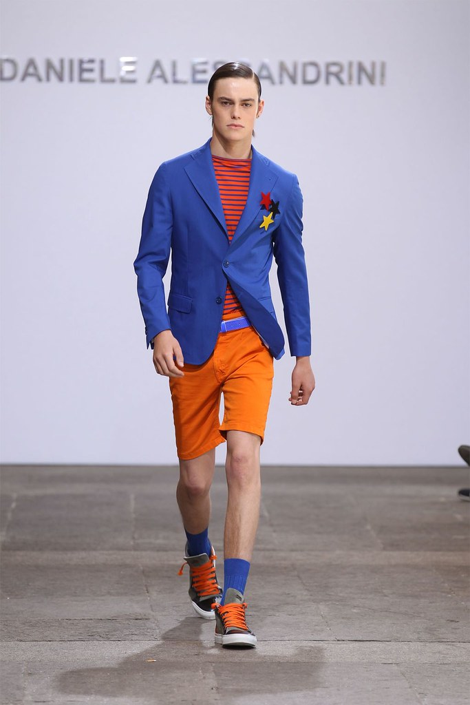 Jacob Young3037_SS12 Milan Daniele Alessandrini(Homme Model)