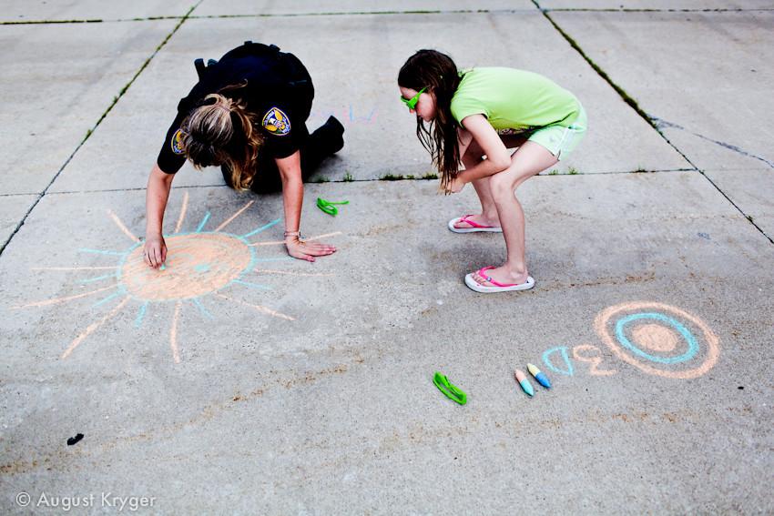 070511 003 chalk it up ak-Edit