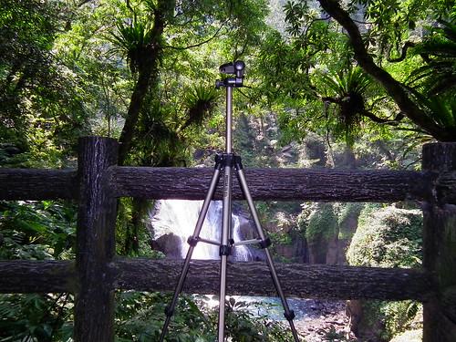 烏來內洞瀑布_17_2011.07.07