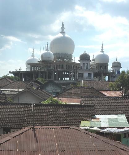 Lombok-Mataram (146)