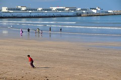 El Jadida (Manuel.A.69) Tags: africa city 2 urban terrain town google flickr lyon stage universit el morocco maroc ville l3 afrique urbain jadida  doukkala abda mazagan doukkalaabda