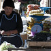 Mercato indigeno di Saraguro (2)