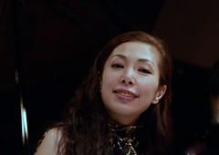 Sachiko Kawai : soprano
