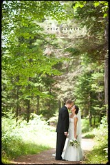 Rei 3 (Mount Washington Floral Director) Tags: bridalbouquet ericlaurits woodsywedding